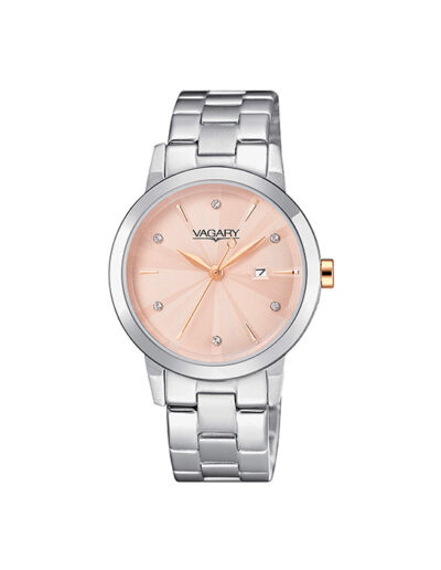 Vagary by Citizen Collezione Flair