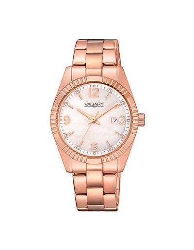 Vagary by Citizen Collezione Timeless