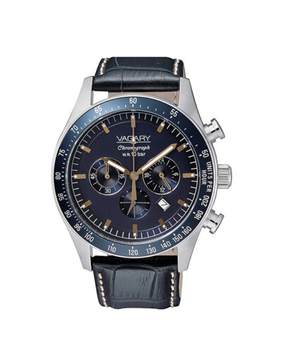 Vagary by Citizen Collezione Rockwell