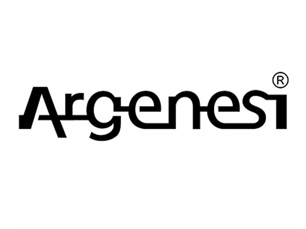 Argenesi Logo