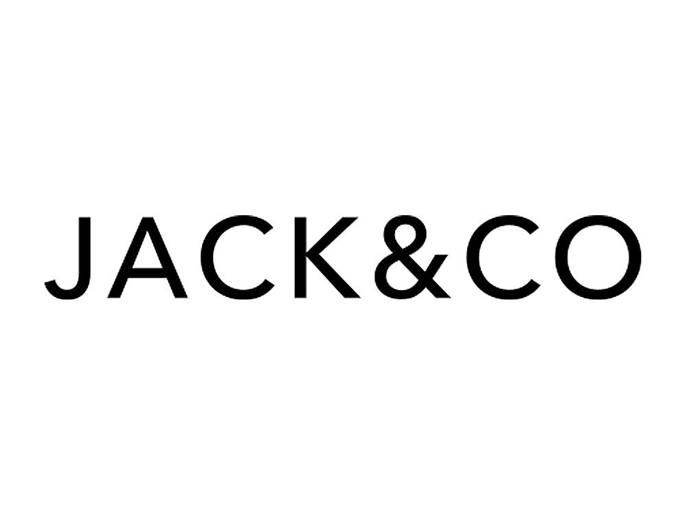 Jack&Co Logo