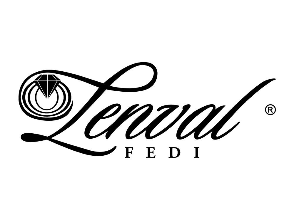 Lenval Logo