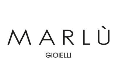 Marlù Gioielli