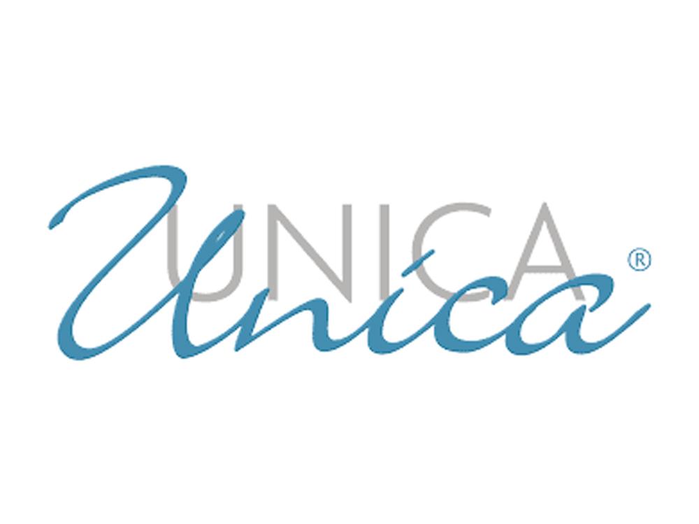 Unica Logo 2