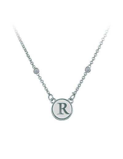 Osa Jewels Collezione Name
