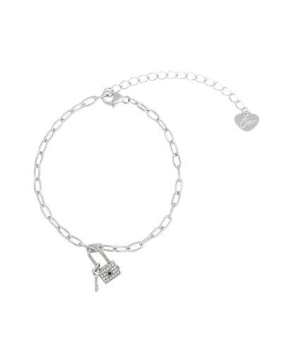 Osa Jewels Collezione Key Love