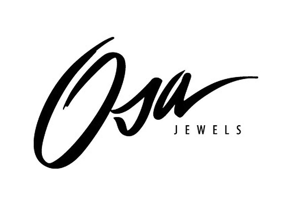 Osa Jewels Logo