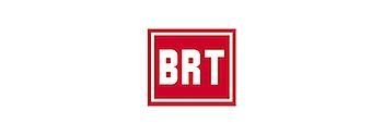 Corriere Bartolini